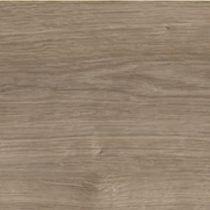 Suelo laminado de madera / para pegar / para uso residencial / PEFC