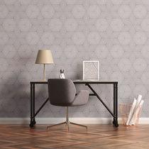 Tela de tapicería / con motivos / de color liso / de poliéster