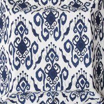 Tela de tapicería / con motivos geométricos / de fibra acrílica / para hotel