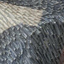 Tela para cortinas / con motivos / barroco / de poliéster