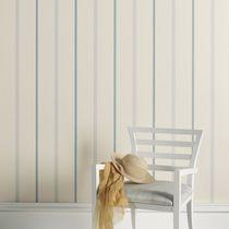 Papeles pintados modernos / de rayas / lavables / sin tejer