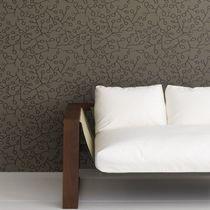 Papeles pintados modernos / con motivos / lavables / sin tejer