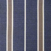 Tela de tapicería / de rayas / de fibra acrílica / para exterior