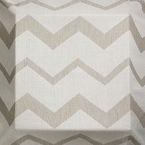 Tela para cortinas / con motivos geométricos / de poliéster