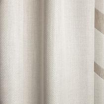 Tela para cortinas / con motivos geométricos / de color liso / de poliéster