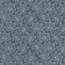 Papeles pintados clásicos / de fibra de celulosa / con motivos florales
