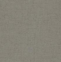 Papeles pintados modernos / de fibra de celulosa / de color liso