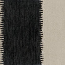 Papeles pintados modernos / de fibra de celulosa / con motivos