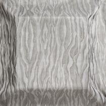 Tela para cortinas / con motivos / de poliéster / de lana
