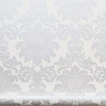 Papeles pintados clásicos / con motivos / lavables