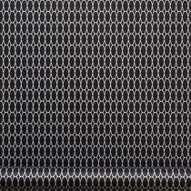 Papeles pintados modernos / de fibra de celulosa / con motivos / lavables