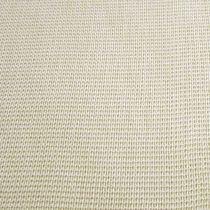 Tela para cortinas / de color liso / de fibra acrílica / para exterior