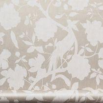 Papeles pintados modernos / de flores / lavables