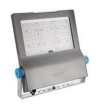 Proyector IP66 / LED / para edificio público / para aparcamiento