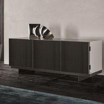 Aparador moderno / de madera / de Rodolfo Dordoni