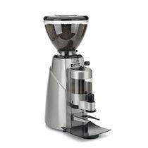 Molinillo dosificador de café para uso profesional / automático
