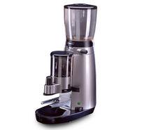 Molinillo dosificador de café profesional / automático