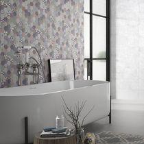 Precio M2 Alicatado Baño | Saloni Ceramica Revestimientos Y Pavimentos Archiexpo
