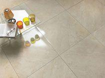Baldosa de interior / para salón / de suelo / de gres porcelánico