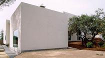 Casa individual / moderna / de 2 etapas