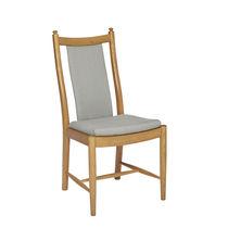 Compra silla de comedor de tejido ercol - Rivas-Vaciamadrid ...