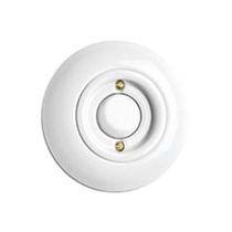 Interruptor rotativo / de porcelana / clásico