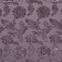 Tela de tapicería / de flores / de poliéster