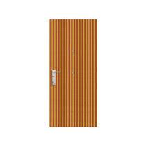 Panel de revestimiento / de madera / para puerta