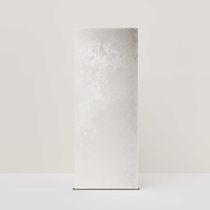 Panel laminado de revestimiento / de madera / para puerta / laminado