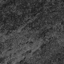 Revestimiento de pared de mica / de piedra natural / para uso residencial / profesional
