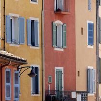 Enlucido decorativo / de protección / de fachada / de silicato