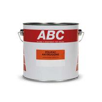 Pintura de protección / para la artesanía del hierro / para metal / alquídica