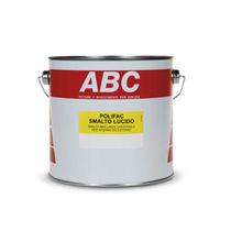 Pintura de protección / para la artesanía del hierro / para madera / para metal