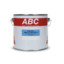 Pintura de protección / de acabado / anticorrosión / para la artesanía del hierro