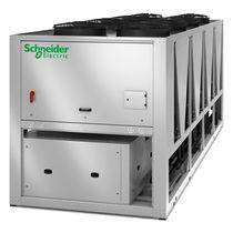 Refrigerador para suelo