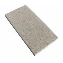 Baldosa de exterior / de suelo / de cemento / con motivos