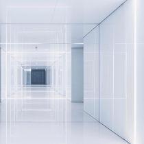 Perfil con LED