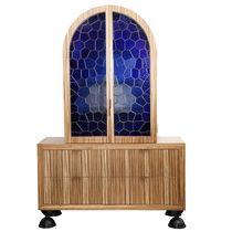 Armario clásico / de madera