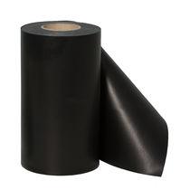 Membrana impermeabilizante de EPDM / para ventana / para muro-cortina / de revestimiento