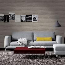 Papeles pintados modernos / de tela / de vinilo / con motivos