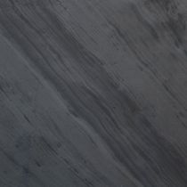 Placa de piedra de cuarcita / pulida / para pavimento / mural