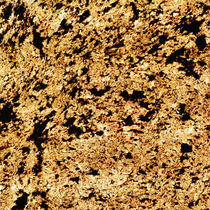 Placa de piedra de pizarra / para revestimiento interior / para mueble