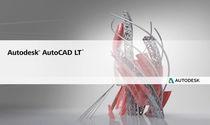 Programa de CAD / de diseño / para estructura de hormigón / 2D