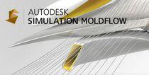 Programa de diseño / de simulación de proyecto / para estructura de acero
