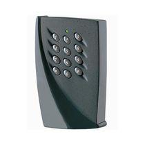 Lector de tarjeta autónomo de proximidad / para control de acceso