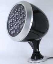 Proyector floodlight / IP67 / LED / para lugar público
