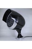 Proyector floodlight / IP67 / LED / para lugar público