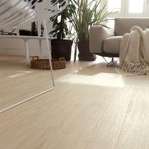 Baldosa de interior / de suelo / para pavimento / de gres porcelánico