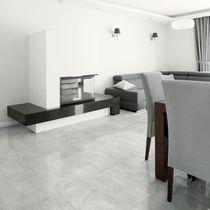 Baldosa para baño / para cocina / para salón / de pared