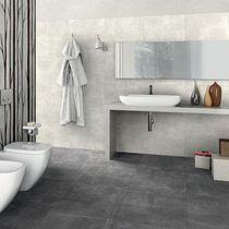 Baldosa para baño / para salón / de pared / de suelo